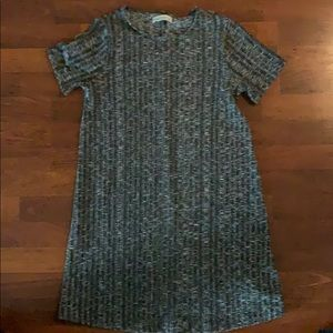 Abercrombie & Fitch baby doll dress
